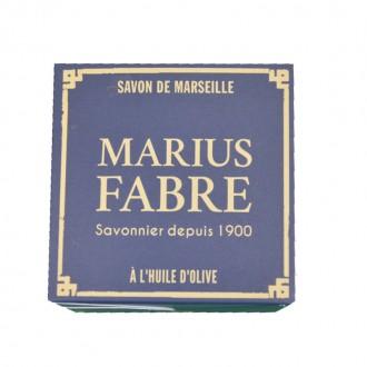 Savon de Marseille à l'huile d'olive - My Eco House