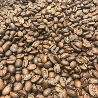 Café en vrac - d'Origine Ethiopie - 250g - My eco House 74 - Boutique zéro déchet
