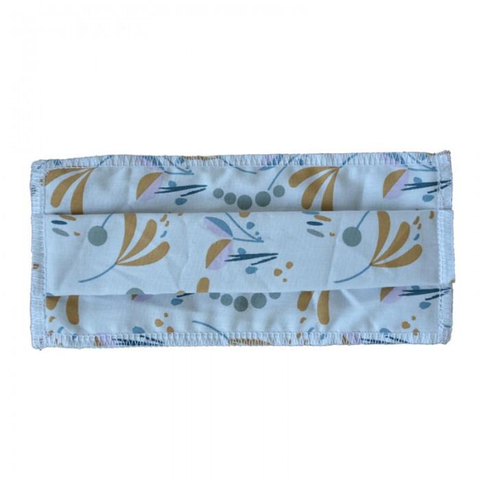 Masque de protection Altérosac - My Eco House 74 - Boutique zéro déchet