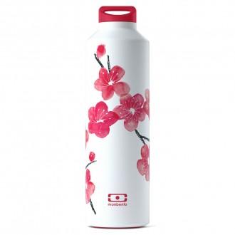 Pack Cadeau MONBENTO - Blossom - My Eco House 74 - Boutique zéro déchet