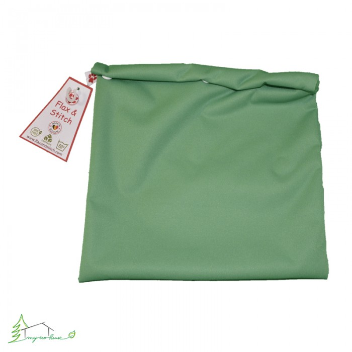 Pack cadeau - Sac à congélation - My Eco House - Boutique zéro déchet 74