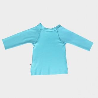 T-Shirt anti - UV - Poséidon - My Eco House 74 - Boutique zéro déchet
