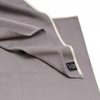 Echarpe de portage - Gris Vintage - 460cm - Boutique zéro déchet 74 - My eco House
