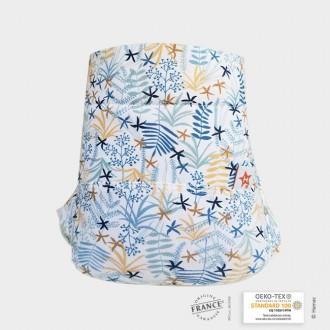 Culotte lavable T.MAC - Le cap - Boutique zéro déchet 74 - My eco House