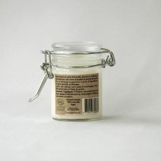 Crème visage - Bonne mine - 50ml - Boutique zéro déchet 74 - My eco House