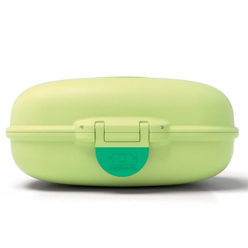 La boite à goûter des enfants - MB Gram Apple