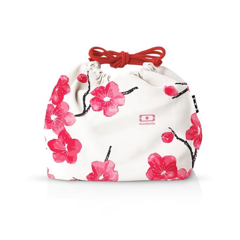 Sac Bento - MB Pochette Blossom