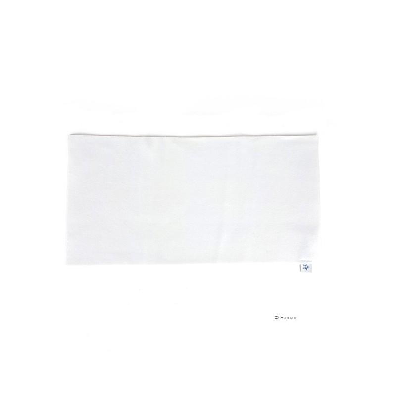 10 Voiles polaires lavables