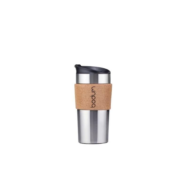 Travel mug isotherme BODUM - 0,35L
