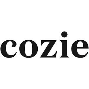 Cozie