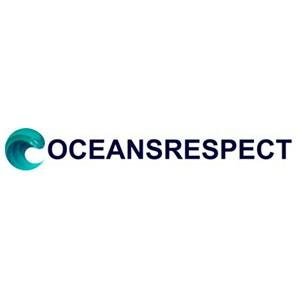 OCEANSRESPECT