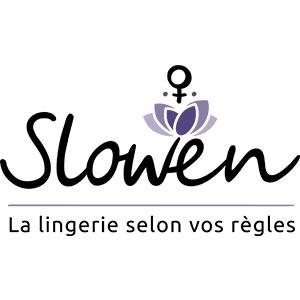 Slowen