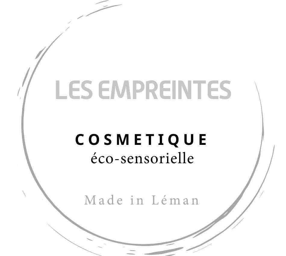 Les Empreintes Made in Leman