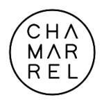 CHAMARREL