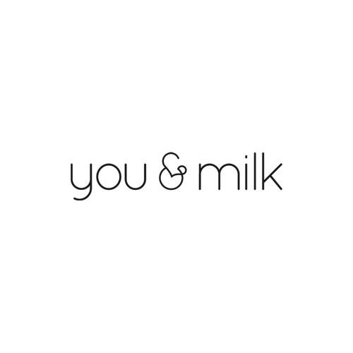 YOU & MILK