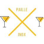 Pailleinox