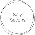 Saly Savons